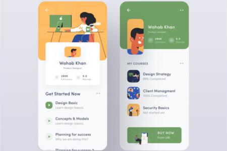 深圳手机app开发公司-「深圳app开发定制」