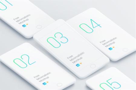 深圳app开发公司渠道招商-「须知细节」