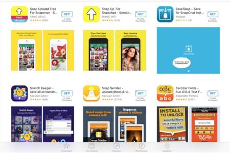 深圳做app的公司有哪些-「公司排名」