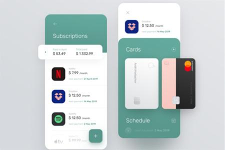 做个app的费用大概多少-「开发app需要多少资金」