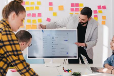 小程序制作一个需要多少钱-「小程序公司哪个好」