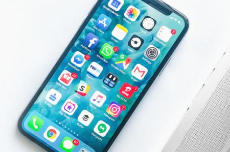 深圳app外包开发-「深圳app软件公司」