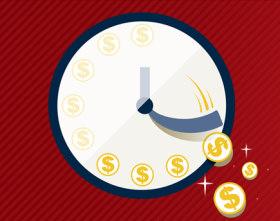 中联银——工程保函业务管理系统